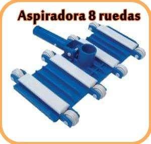 <strong>accesorio</strong>s de Limpieza Para Piscina