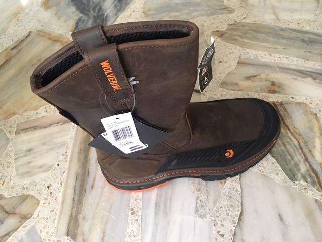 cfa56b64 Confortable Colombia - Zapatos Colombia - Moda - Belleza