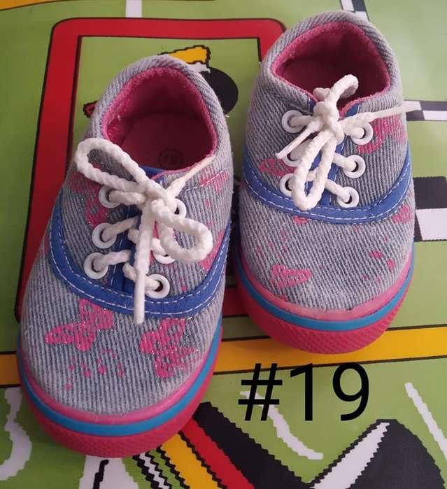 Zapatos #19