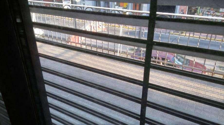 Oficina en alquiler en Tigre