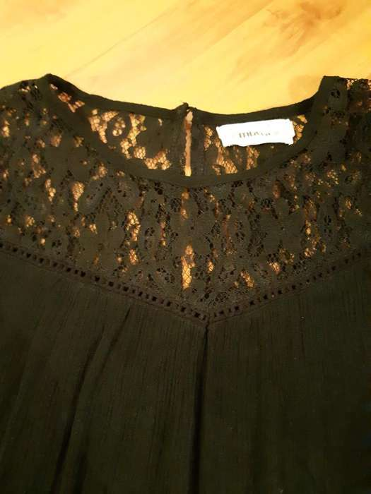 Lote 7 <strong>camisa</strong>s Talle M 42