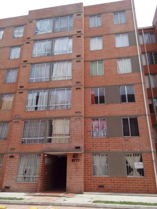 06-SE VENDE APARTAMENTO EN <strong>ciudad</strong> VERDE SOACHA
