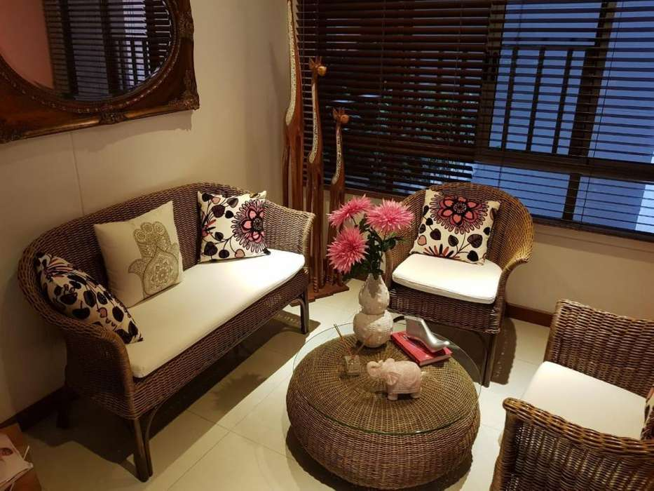 <strong>apartamento</strong> EN VENTA CABECERA CASA DE DON DAVID BUCARAMANGA