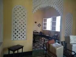 Casa en El Cabrero