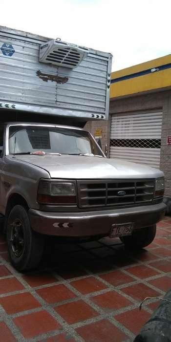 Ford 350 Frenos de Aire 3108214633