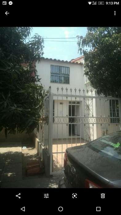 Arriendo <strong>casa</strong> Villas de Alejandria