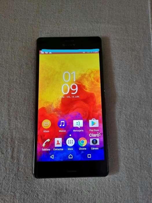 Vendo Sony Moto G5 Y Tablet O Cambio Lee