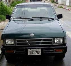 Camioneta a Toda Prueba 0995773534