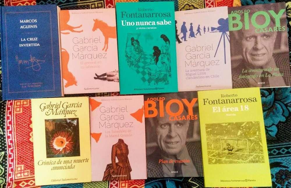 Libros Nuevos Y Usados
