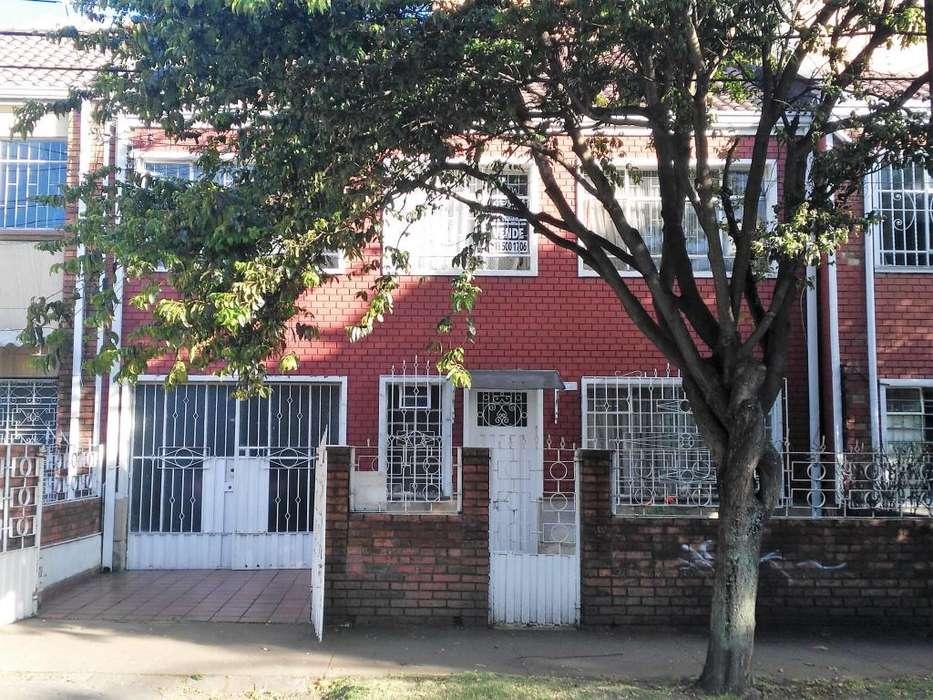 Casa en venta en San Luis - Chapinero - wasi_524225 - zoominmobiliaria