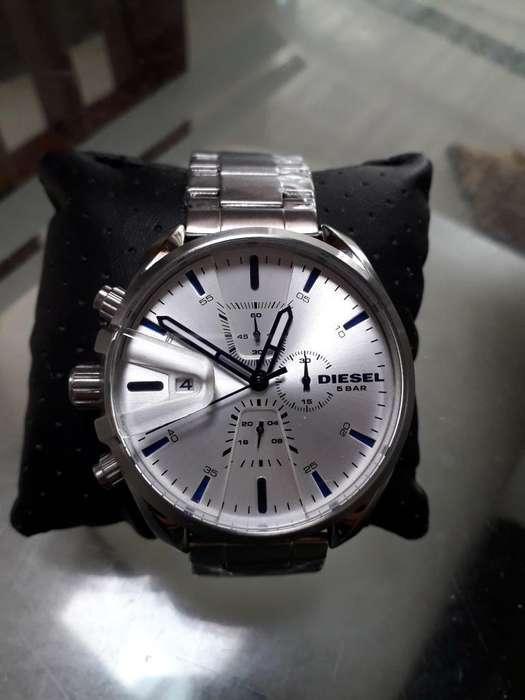 a2d26183818e Relojes cronografo Bogotá - Accesorios Bogotá - Moda - Belleza