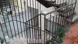 Alquiler 1 dormitorio de escaleras - 9 de Julio 2400 Rosario