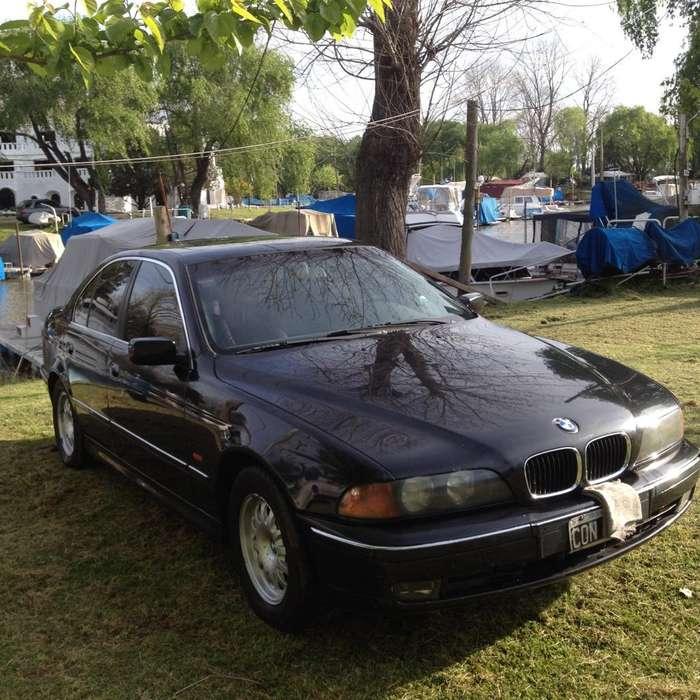 BMW Otro 1998 - 225000 km