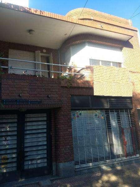Casa en Venta, La plata US 145000