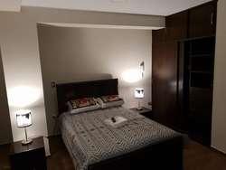 ALQUILO CÉNTRICO HOTEL EN ESTRENO