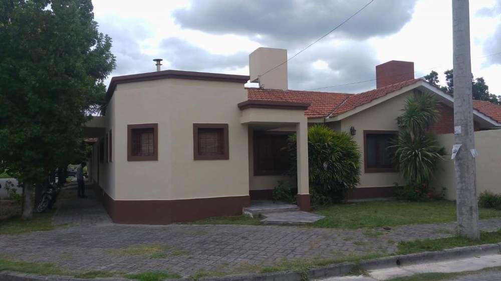B San Carlos