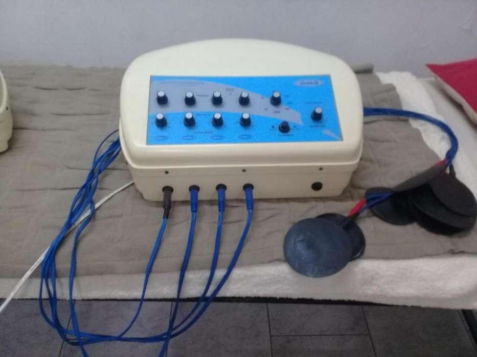 Iontocontractor