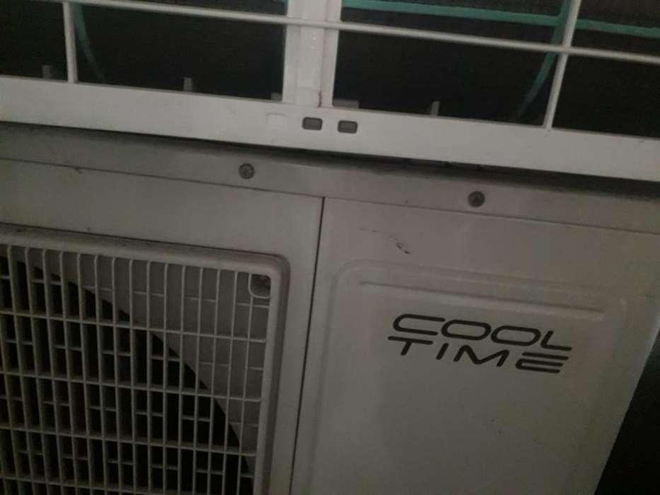 Aire Acondicionados.6000 F/c