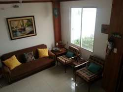 Hermosa Casa Vacacional en Playas Villamil  $25 x noche x persona