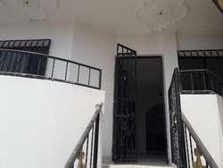 Apartamento bueno de dos habitaciones Económico buen barrio Cartagena