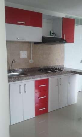 Calicanto Arriendos Cartagena De Indias Apartamentos Y