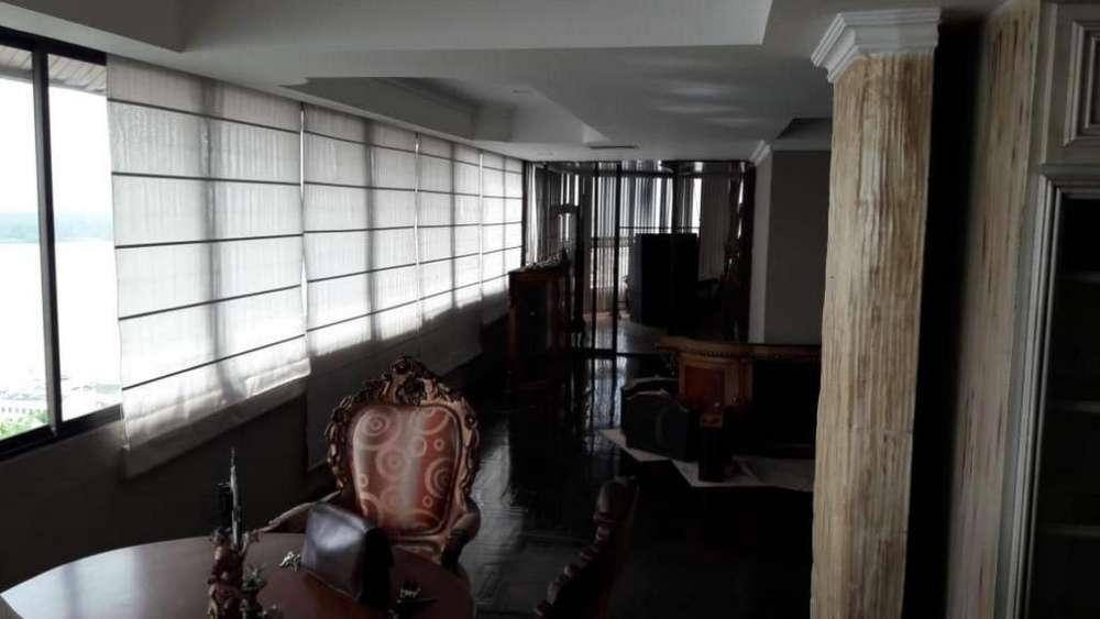 Condominio San Francisco 300, Venta departamento 3 dormitorios