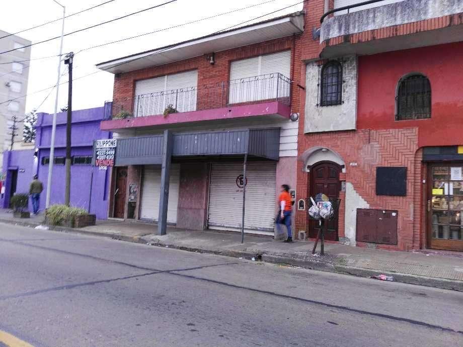 Local en venta en Wilde Centro