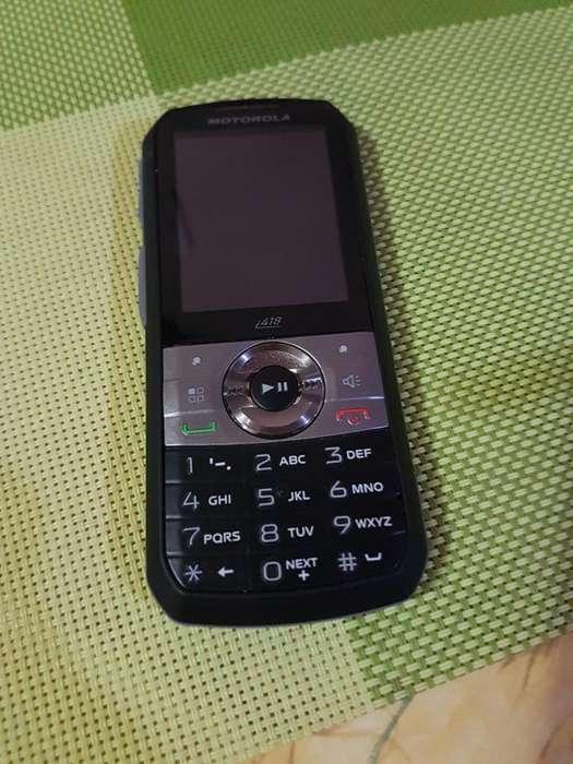 <strong>nextel</strong> Motorola I418