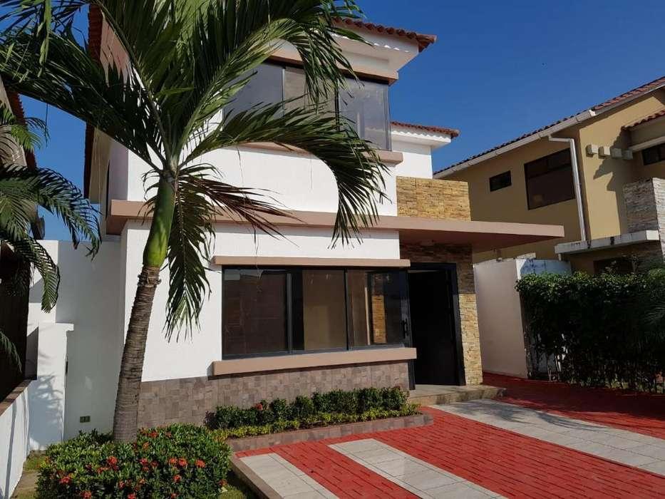 <strong>ciudad</strong> Celeste Vendo Casa 3 Habitaciones