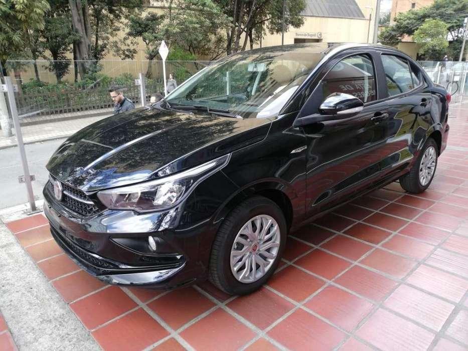 Fiat Otros Modelos 2019 - 0 km