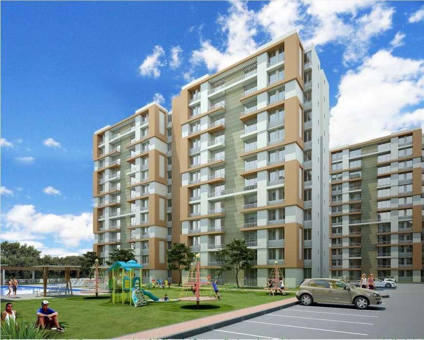Venta de apartamentos 3 alcobas en Santa Marta - wasi_1377287
