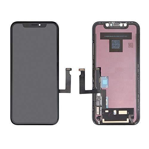 display original iphone xr