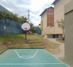 Casa de venta en Quito Solca Embajada Americana Cod: V130