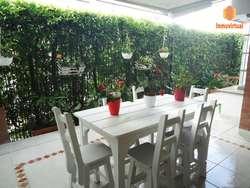 Casa en Pinares para la Venta