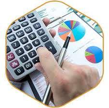 Asesoría en contabilidad de costos