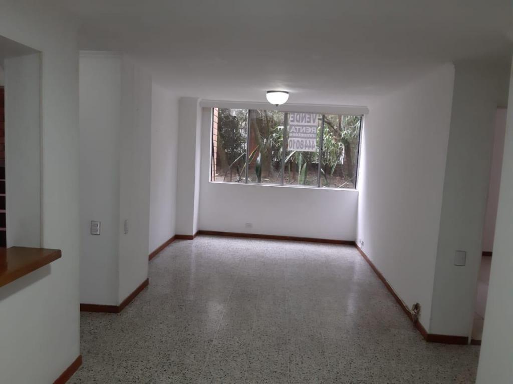 Apartamento en la Frontera  - wasi_1423339