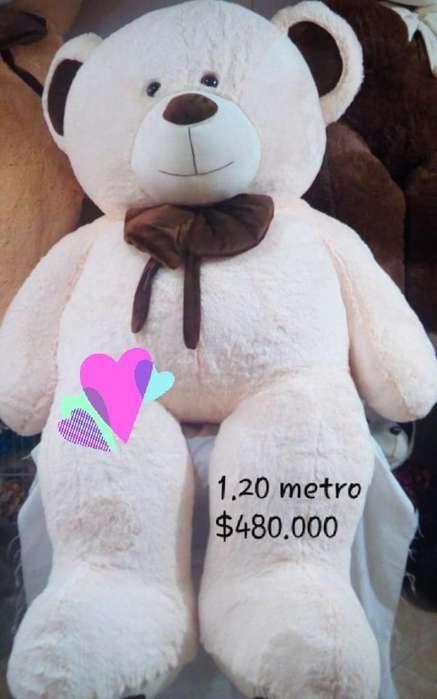 osos gigantes al mejr precio envios todoelpais stich unicornios minnie