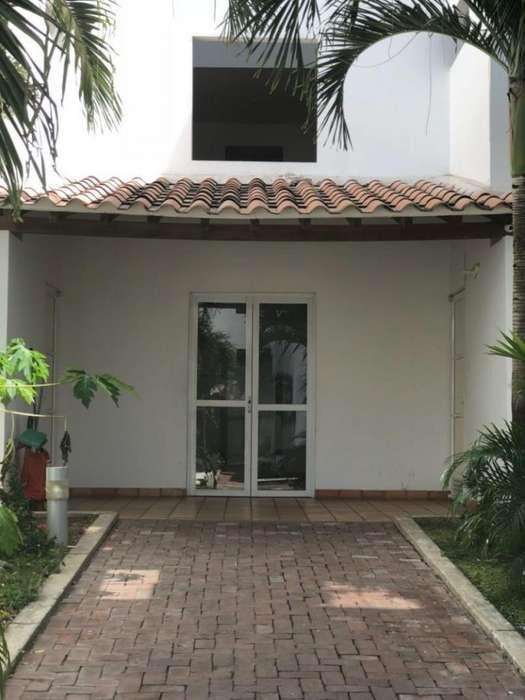 Cod. VBARE75821 Apartamento En Venta En Cartagena Anillo Vial