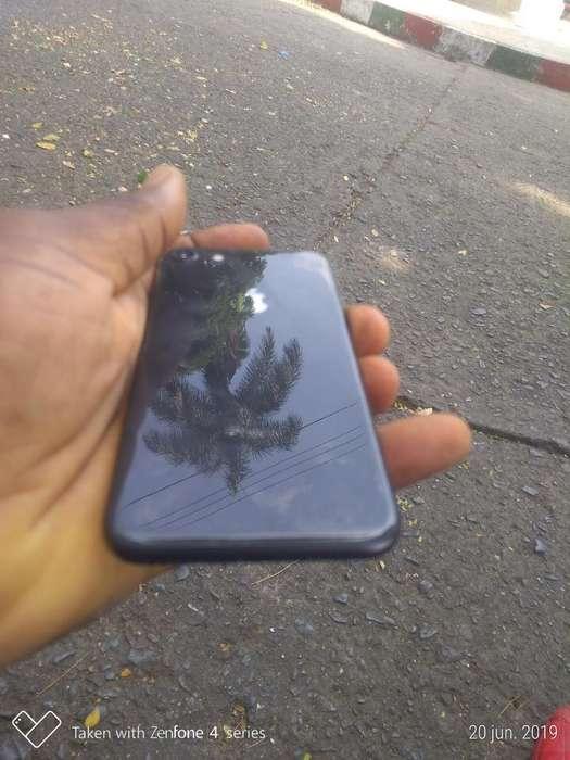 iPhone 8 Como Nuevo para Repuestos