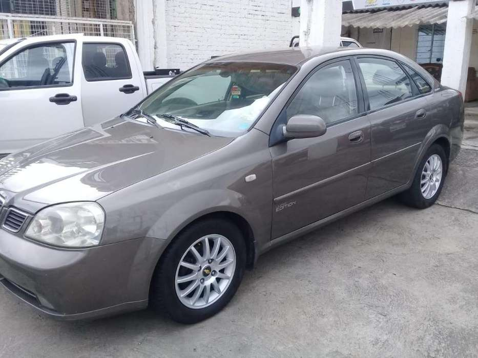 <strong>chevrolet</strong> Optra 2005 - 182956 km