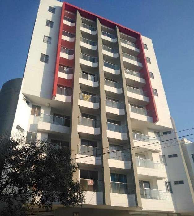 <strong>apartamento</strong> en arriendo Porvenir