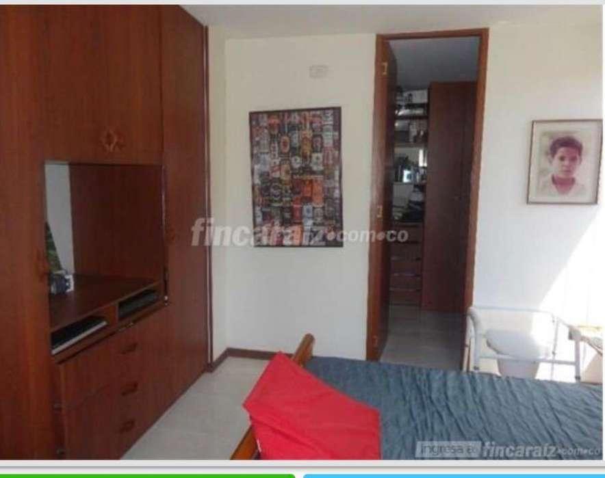 <strong>apartamento</strong> EN VENTA HACIENDA CALI