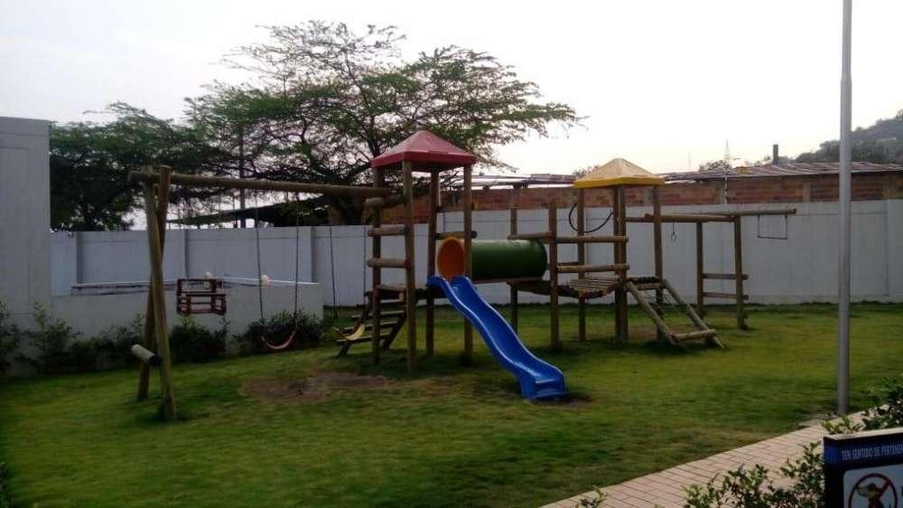 VENTA O ARRIENDO DE <strong>apartamento</strong> EN SEVILLA