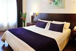 Alquiler Temporal en  Recoleta - Juncal 2900