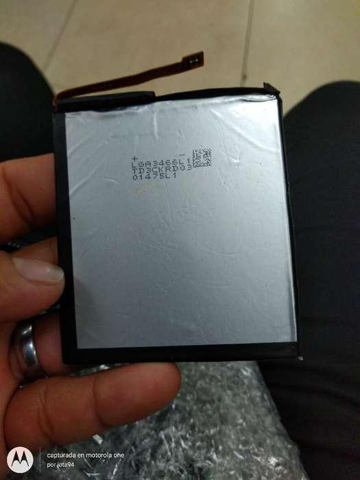 Vendo Bateria Del Motorola Z Y Z Droids