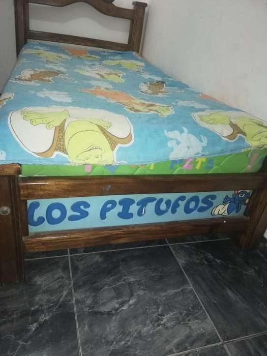 Se Vende Coche de Niña Y <strong>cama</strong>