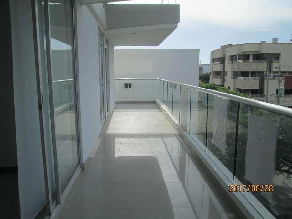 ARRIENDO <strong>apartamento</strong> EN CRESPO CARTAGENA - wasi_461578