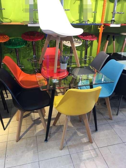 <strong>sillas</strong> con Diseño Nordico