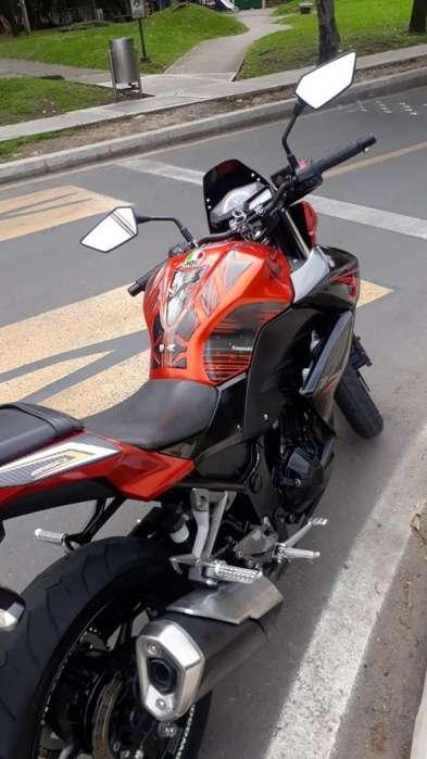 <strong>kawasaki</strong> Z250