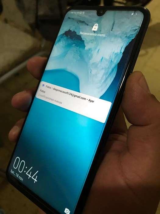 Vendo Huawei P30 Lite Igual a Nuevo
